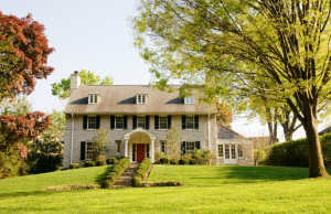 Suburban house3 300x194 Five New South Bloomfield Listings Now on the Market! featured