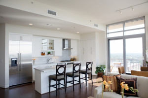 interior1 300x199 Five Simple Upgrades to Make Your Kitchen Pop featured